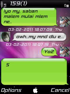 i-sms.jpg