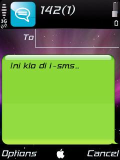 i-sms2.jpg