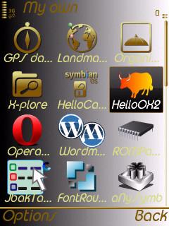 menu app.jpg