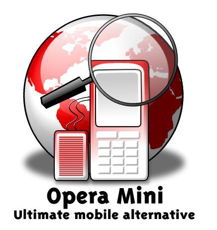 operamini_logo.jpg