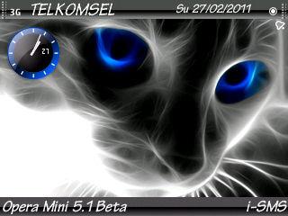 superscreenshot0039.jpg