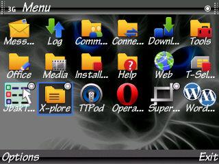 superscreenshot0040.jpg