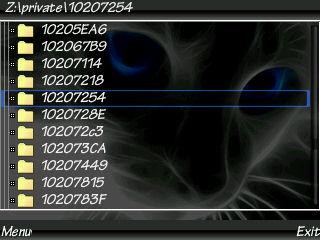 superscreenshot00461.jpg