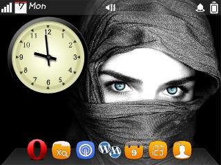 homescreen.jpg