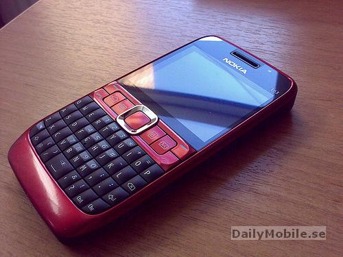 Download bingkai foto nokia e63 charger