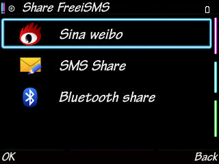 share2.jpg