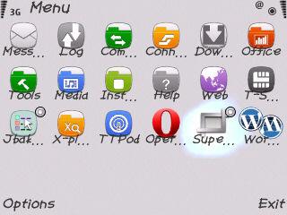 superscreenshot0085.jpg