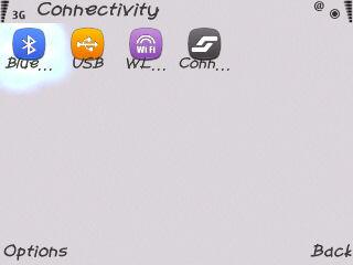 superscreenshot0089.jpg