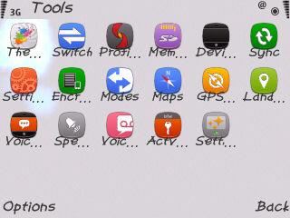 superscreenshot0091.jpg
