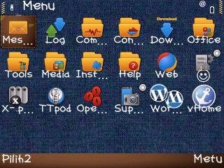 superscreenshot0178.jpg