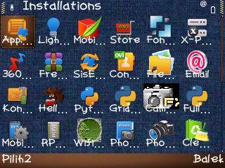 superscreenshot0179.jpg