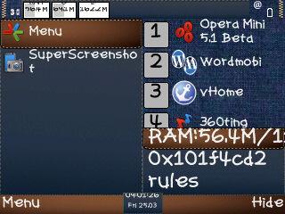 superscreenshot0183.jpg