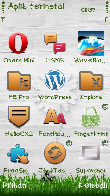 superscreenshot0014.jpg