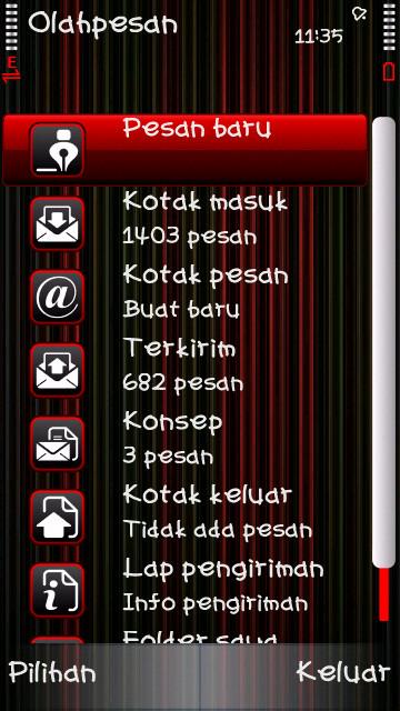 superscreenshot0042.jpg