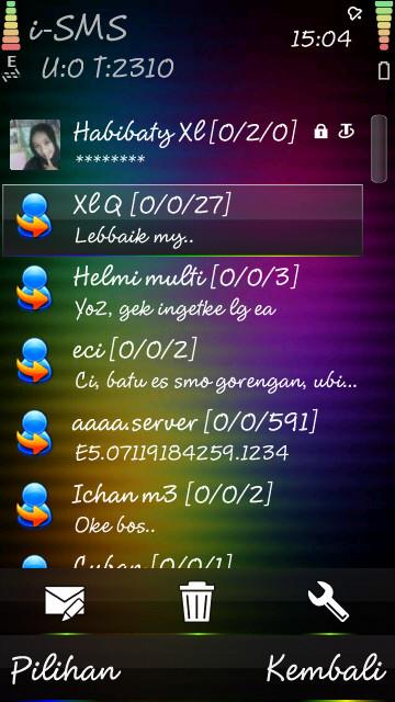 file0121.jpg
