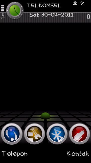 superscreenshot0050.jpg