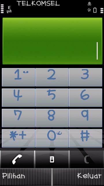 superscreenshot0051.jpg