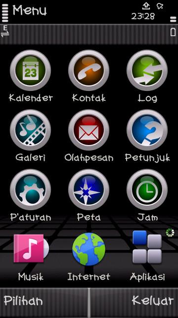 superscreenshot0053.jpg