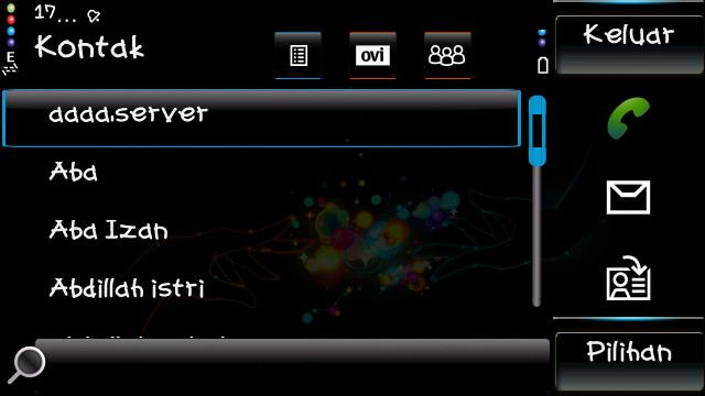 superscreenshot0079.jpg
