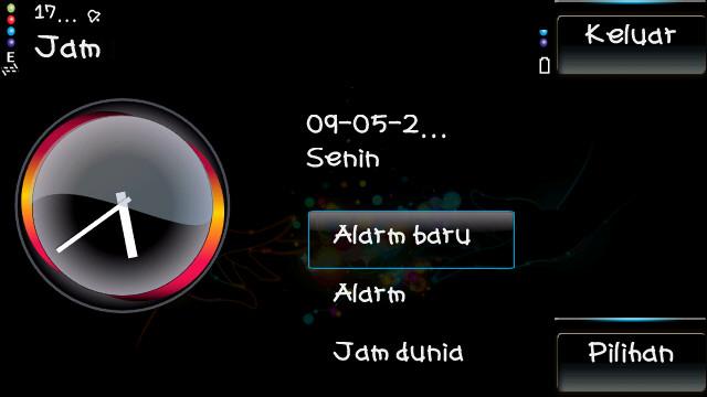 superscreenshot0082.jpg