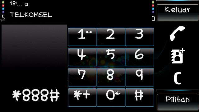 superscreenshot0086.jpg