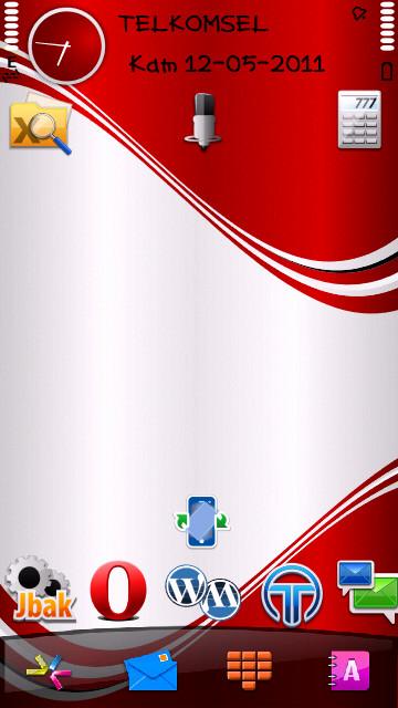 superscreenshot0087.jpg