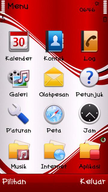 superscreenshot0088.jpg
