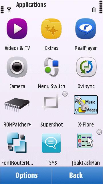 file0009.jpg
