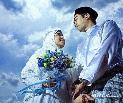 Cerita Sedih Tentang Suami Dan Istri